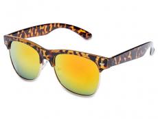Óculos de Sol TigerStyle - Amarelo