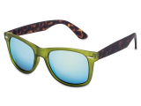 alensa.pt - Lentes de contacto - Óculos de Sol Stingray - Azure