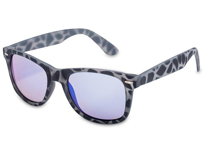 Óculos de sol Stingray - Azul