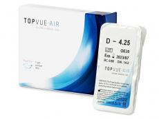 TopVue Air (1 lente)