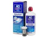 alensa.pt - Lentes de contacto - AO SEPT PLUS HydraGlyde solução 360ml