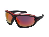 alensa.pt - Lentes de contacto - Adidas A194 50 6050 Evil Eye Evo Pro S