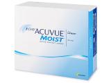 alensa.pt - Lentes de contacto - 1 Day Acuvue Moist