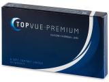 alensa.pt - Lentes de contacto - TopVue Premium