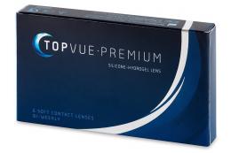 TopVue Premium (6 lentes) - TopVue
