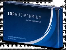 TopVue Premium (6 lentes)