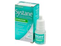 alensa.pt - Lentes de contacto - Gotas Systane Hydration 10ml