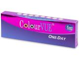 alensa.pt - Lentes de contacto - ColourVue One Day TruBlends - com correção