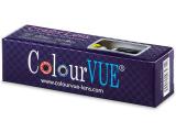alensa.pt - Lentes de contacto - Crazy ColourVUE - sem correção