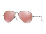 alensa.pt - Lentes de contacto - Óculos de Sol Ray-Ban Original Aviador RB3025 - 019/Z2