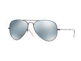 alensa.pt - Lentes de contacto - Óculos de Sol Ray-Ban Original Aviador RB3025 - 029/30
