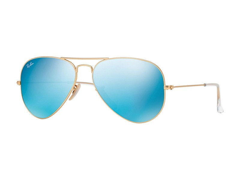 Óculos de Sol Ray-Ban Original Aviator RB3025 - 112/17