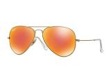 alensa.pt - Lentes de contacto - Óculos de Sol Ray-Ban Original Aviador RB3025 - 112/4D POL