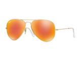 alensa.pt - Lentes de contacto - Óculos de Sol Ray-Ban Original Aviador RB3025 - 112/69