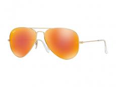 Óculos de Sol Ray-Ban Original Aviador RB3025 - 112/69