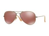 alensa.pt - Lentes de contacto - Óculos de Sol Ray-Ban Original Aviador RB3025 - 167/2K