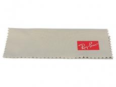 Óculos de Sol Ray-Ban Original Aviador RB3025 - 167/2K
