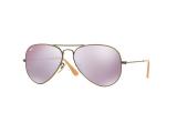 alensa.pt - Lentes de contacto - Óculos de Sol Ray-Ban Original Aviador RB3025 - 167/4K