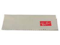 Óculos de Sol Ray-Ban Original Aviador RB3025 - 167/4K