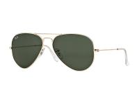 alensa.pt - Lentes de contacto - Óculos de Sol Ray-Ban Original Aviador RB3025 - L0205
