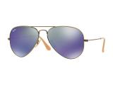 alensa.pt - Lentes de contacto - Óculos de Sol Ray-Ban Original Aviador RB3025 - 167/68