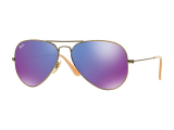 alensa.pt - Lentes de contacto - Óculos de Sol Ray-Ban Original Aviador RB3025 - 167/1M