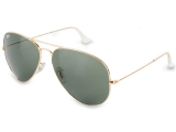 alensa.pt - Lentes de contacto - Óculos de sol Ray-Ban Original Aviator RB3025 - 001