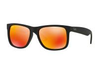 alensa.pt - Lentes de contacto - Óculos de Sol Ray-Ban Justin RB4165 - 622/6Q
