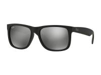 alensa.pt - Lentes de contacto - Óculos de Sol Ray-Ban Justin RB4165 - 622/6G