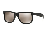 alensa.pt - Lentes de contacto - Óculos de Sol Ray-Ban Justin RB4165 - 622/5A