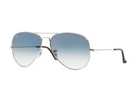Óculos de Sol Ray-Ban Original Aviador RB3025 - 003/3F