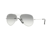 alensa.pt - Lentes de contacto - Óculos de Sol Ray-Ban Original Aviador RB3025 - 003/32