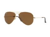 alensa.pt - Lentes de contacto - Óculos de Sol Ray-Ban Original Aviador RB3025 - 001/57 POL