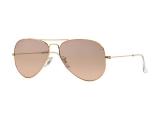 alensa.pt - Lentes de contacto - Óculos de Sol Ray-Ban Original Aviador RB3025 - 001/3E
