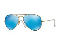 alensa.pt - Lentes de contacto - Óculos de Sol Ray-Ban Original Aviador RB3025 - 112/4L POL