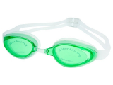 alensa.pt - Lentes de contacto - Óculos de Natação verde