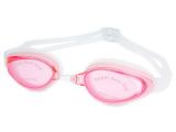 alensa.pt - Lentes de contacto - Óculos de Natação Rosa