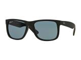 alensa.pt - Lentes de contacto - Óculos de Sol Ray-Ban Justin RB4165 - 622/2V POL