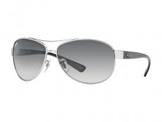 Óculos de Sol Ray-Ban RB3386 - 003/8G
