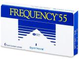 alensa.pt - Lentes de contacto - Frequency 55