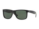 alensa.pt - Lentes de contacto - Óculos de sol Ray-Ban Justin RB4165 - 601/71