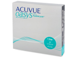 alensa.pt - Lentes de contacto - Acuvue Oasys 1-Day