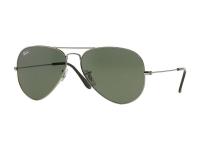 alensa.pt - Lentes de contacto - Óculos de Sol Ray-Ban Original Aviador RB3025 - W0879