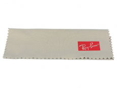 Óculos de sol Ray-Ban Original Aviator RB3025 - 001/3F