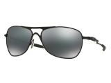 alensa.pt - Lentes de contacto - Oakley Crosshair OO4060 - 03