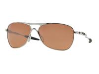 alensa.pt - Lentes de contacto - Oakley Crosshair OO4060 406002