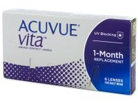 alensa.pt - Lentes de contacto - Acuvue Vita