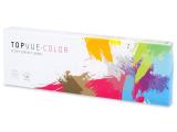 alensa.pt - Lentes de contacto - TopVue Color Daily - Sem correção