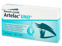 alensa.pt - Lentes de contacto - Artelac UNO 30 x 0,6 ml