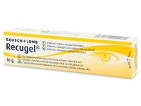 alensa.pt - Lentes de contacto - Recugel 10 g
